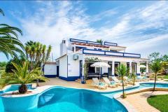 Villa albufeira ls336