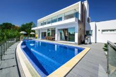 Villa albufeira ls321