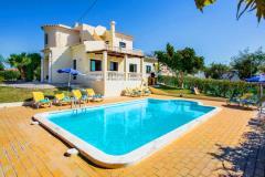 Villa albufeira ls375