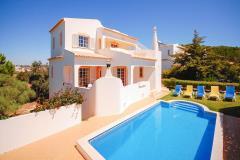Villa albufeira ls401