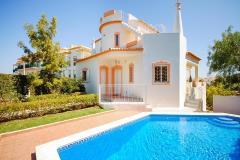Villa albufeira ls402