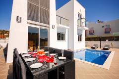 Villa albufeira ls419