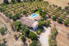 Villa albufeira ls415