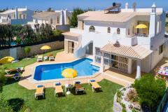 Villa albufeira ls417