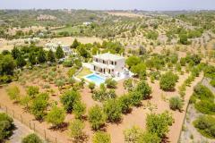 Villa albufeira ls422