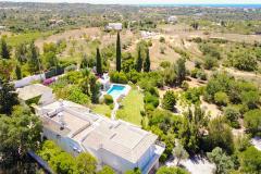 Villa albufeira ls431