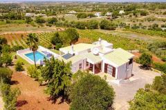 Villa albufeira ls427