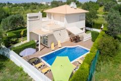 Villa albufeira ls435