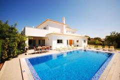 Villa albufeira ls436