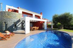 Villa albufeira ls225