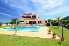 Villa albufeira ls110