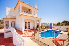 Villa albufeira ls444