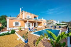 Villa albufeira ls333