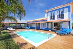 Villa albufeira ls120