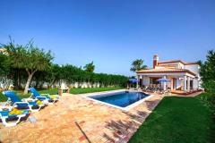 Villa albufeira ls315