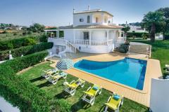 Villa albufeira ls325