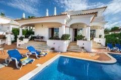 Villa albufeira ls335