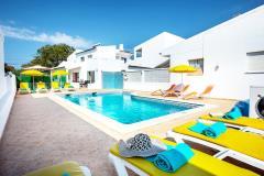 Villa albufeira ls339