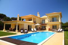 Villa vilamoura ls235