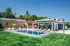 Villa albufeira ls345
