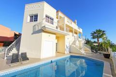 Villa albufeira ls511