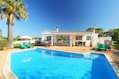 Villa albufeira ls601