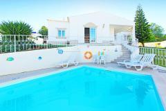 Villa albufeira ls607
