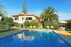 Villa albufeira ls515