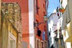 Rua espirito santo 1417583