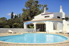 Casa doroteia 1417618