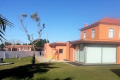 Villa porto 1459299