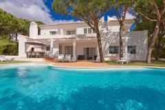 Casa praia verde 1479638