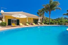 Casa das palmeiras 1481821