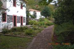 Casa do pereiro 1491872