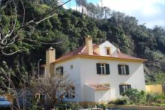 Casa do regresso 1491916