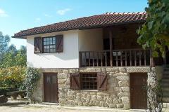 Casa do mercador 1493073