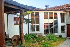 Casa do contador 1493119