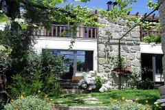 Casa do edio 1493120