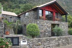 Casa de campo arco de so jorge 1494304