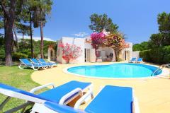 Villa reanaissance le club 1495528