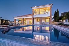 Villa albufeira ls355