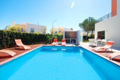 Villa albufeira ls414