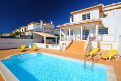 Villa albufeira ls101