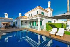 Villa albufeira ls220