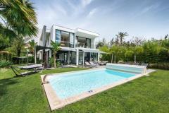 Villa albufeira ls227