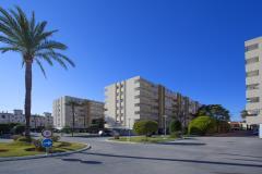 Apartamento urbatenis ii