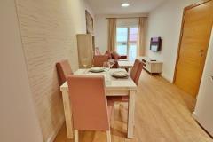 Poeta 1 bedroom apartment ihaep11119