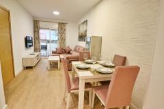 Poeta 2 bedroom apartment  ihaep21119