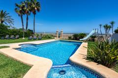 Villa neptun 6