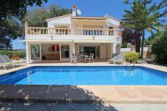 Casa esmeralda 6
